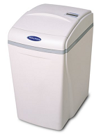 water softener, eczema, hives